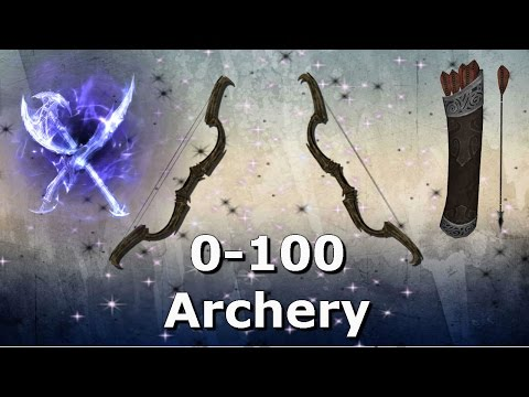 skyrim overpowered armour enchantment guide reddot