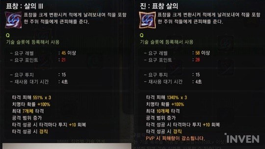 bdo pvp kunoichi guide 2017