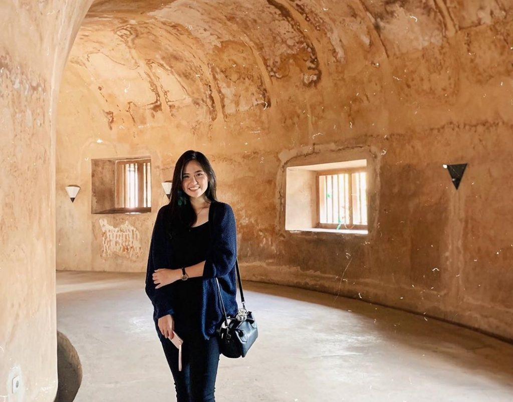 best private tour guide china