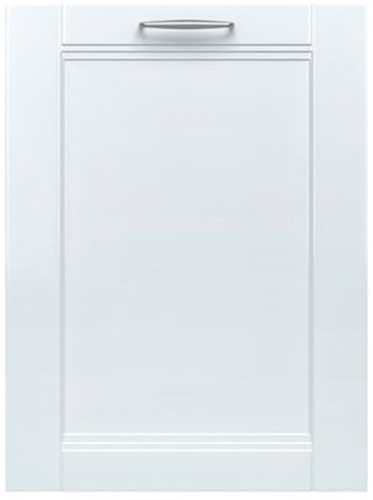 bosch sms46gw01a serie 4 freestanding dishwasher installation guide
