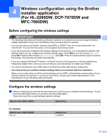 brother mfc-j615w network user guide