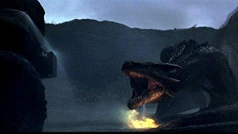 reign of fire imdb parents guide