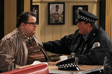 mike and molly new episode guide