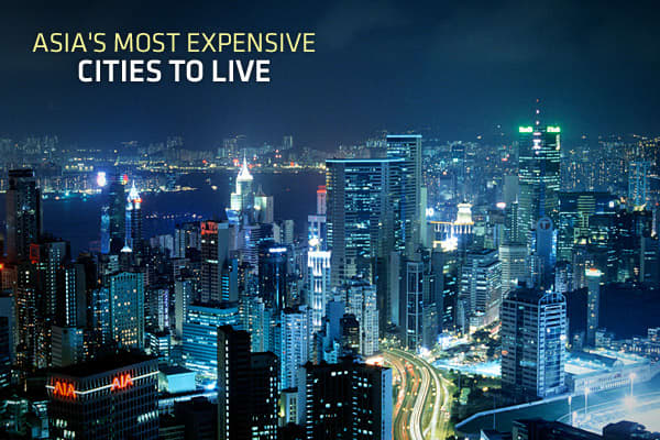 savills asia pacific investment guide