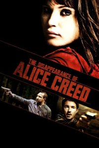 disappearance of alice creed parents guide