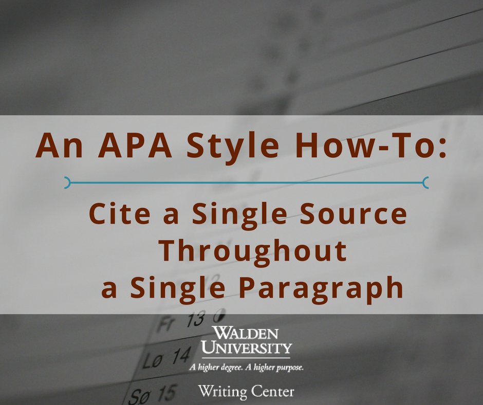 cite this for me referencing guide apa