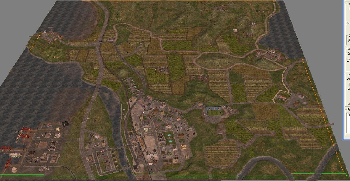 command and conquer 3 mod install guide