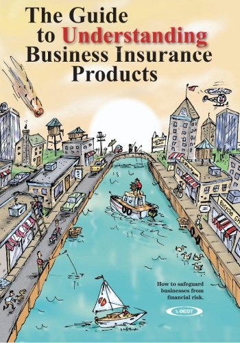comminsure guide to business insurance