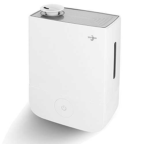 cool mist humidifier buying guide