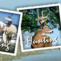 corpus christi fishing guide reviews