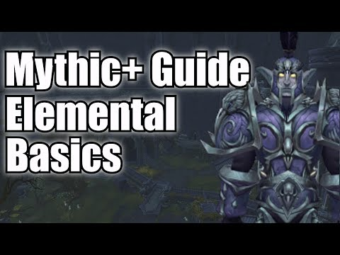 court of stars mythic plus guide