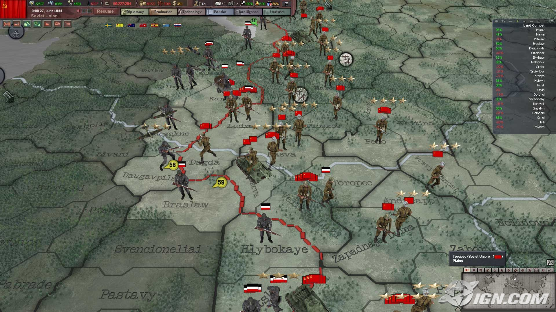 hearts of iron 4 wiki beginners guide