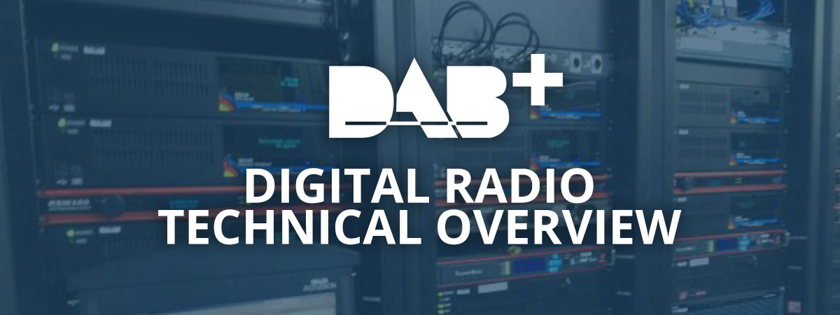 dab+ frequency australia station guide
