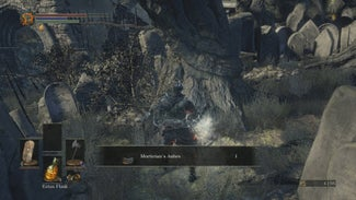 dark souls 2 early leveling guide