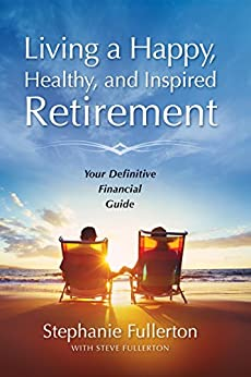 steve gurney guide to retirement living