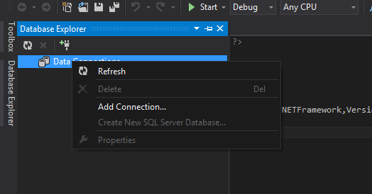 default new guid sql server
