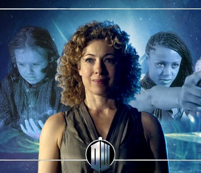 doctor who big finish guide