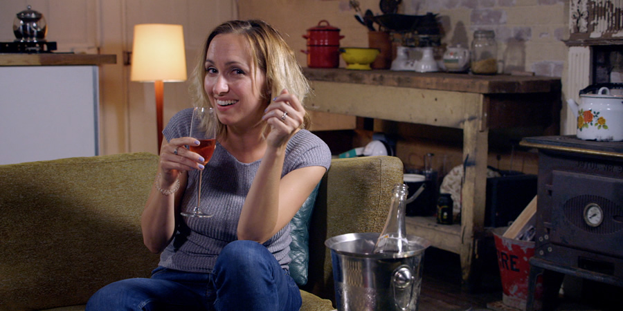 drunk history uk episode guide