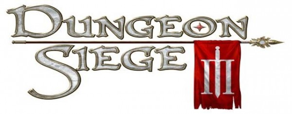 dungeon siege 3 strategy guide pdf