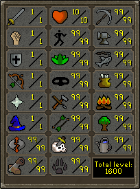 99 slayer guide old school