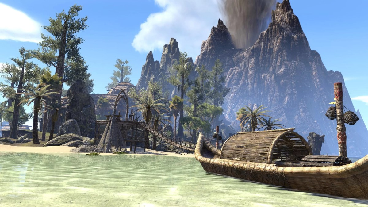 elder scrolls online crafting guide blacksmithing