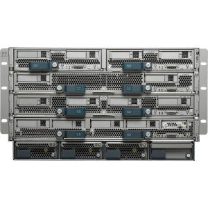 cisco ucs 5108 chassis installation guide