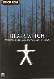blair witch imdb parents guide