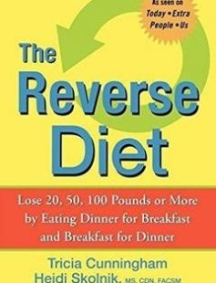 guide to flexible dieting download