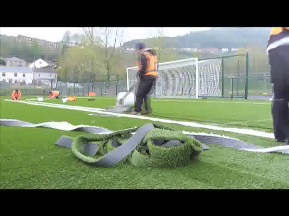turf turf synthetic grass diy installation guide