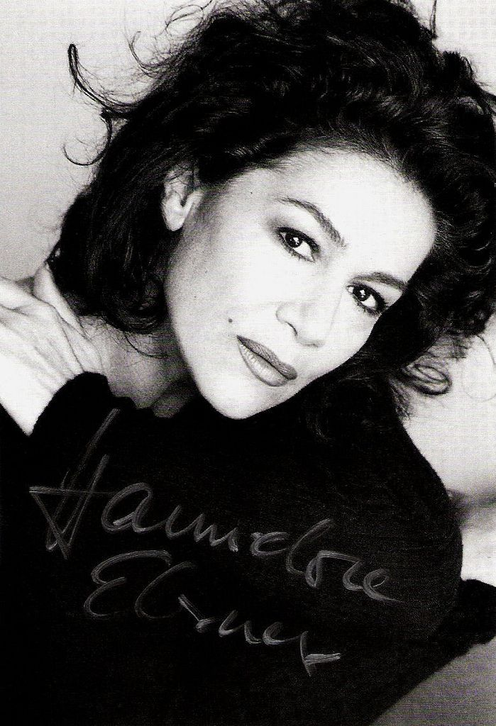 what actress best known for her role on guiding light