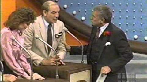 family feud episode guide wiki