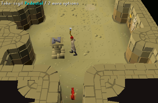 old school runescape crafting leveling guide