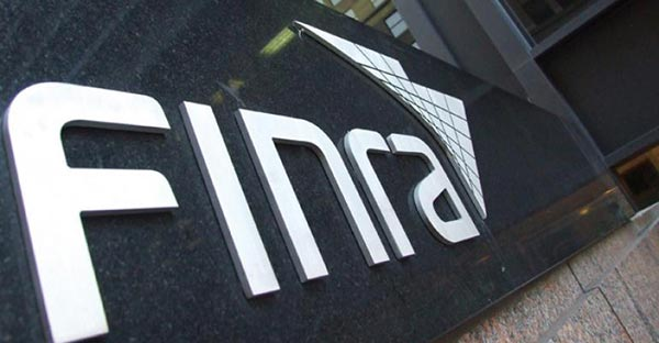 finra discovery guide industry disputes