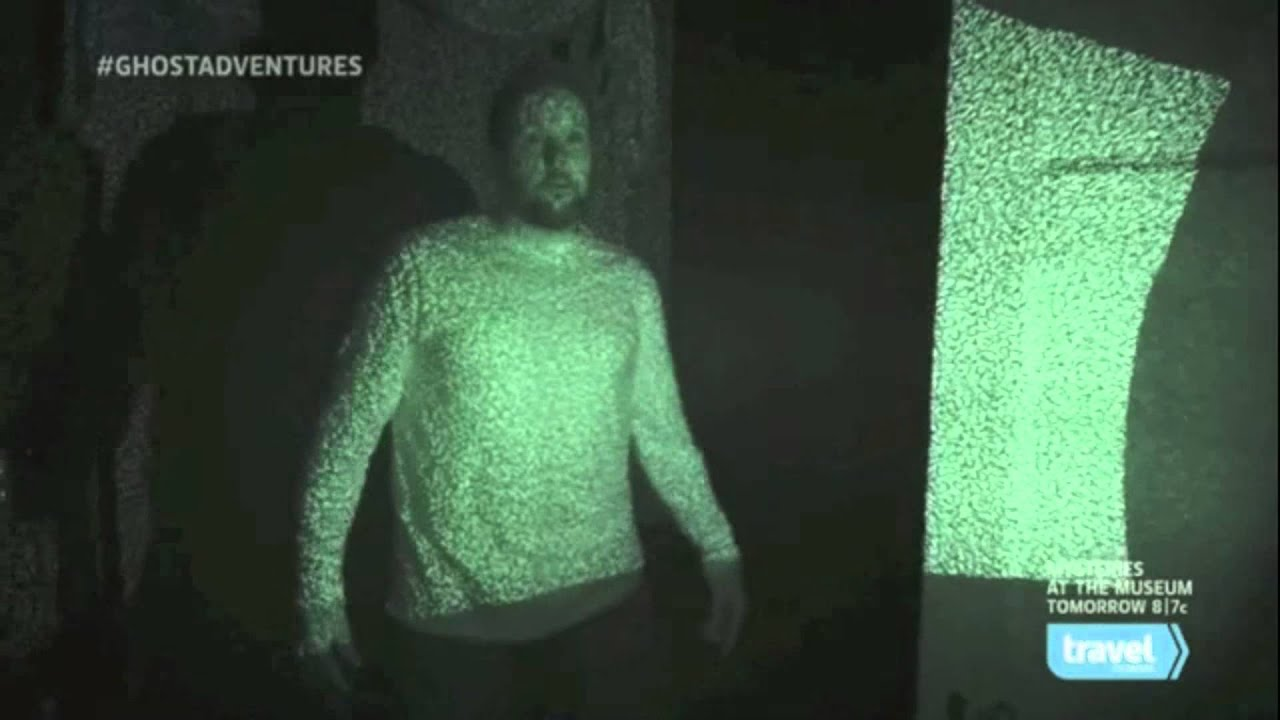 ghost adventures episode guide all seasons