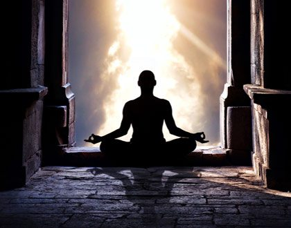 guided meditation to change your life