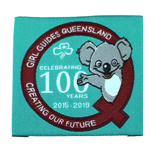 guides qld state good turn