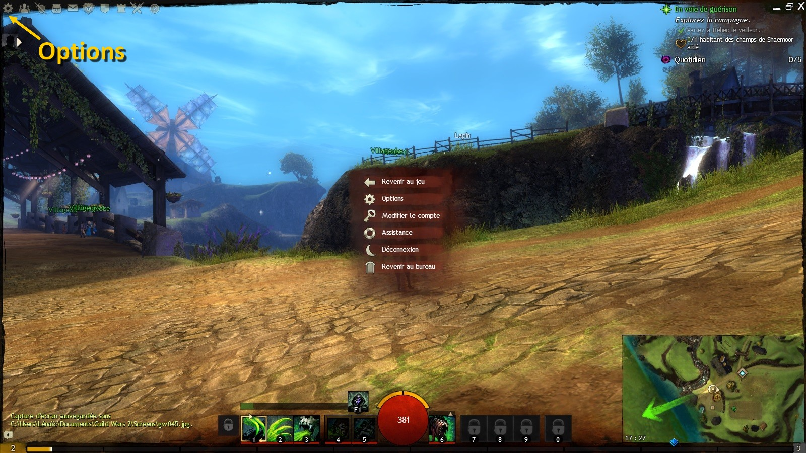 guild wars 2 laurels guide