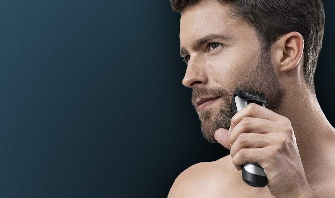 hair clipper reviews and buying guide