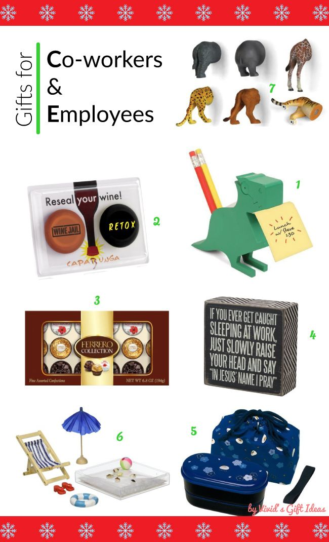 how to guide for employees
