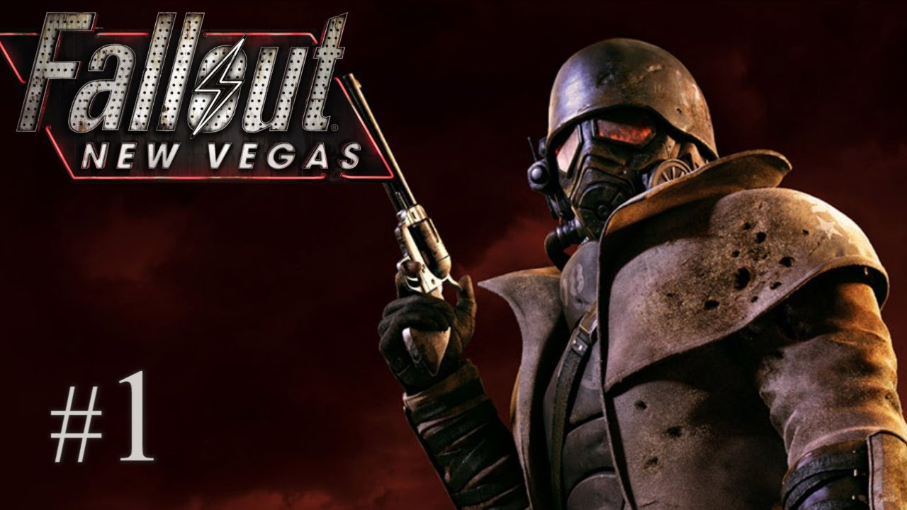 is there a fallout new vegas ultimate edition strategy guide