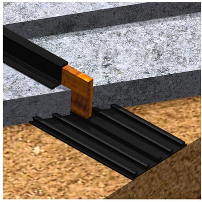 joint cement guide site au