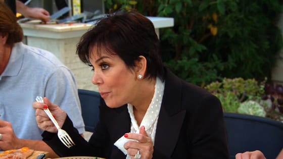 keeping up with the kardashians season 8 full episodes guide