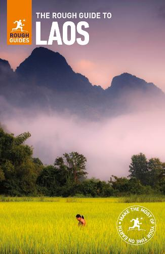laos travel guide lonely planet download