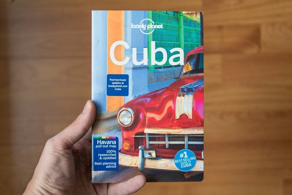 lonely planet cuba guide download