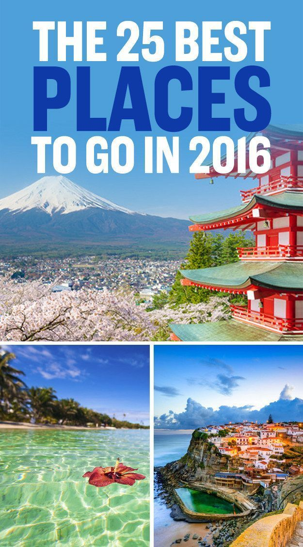 lonely planet travel guide 2016