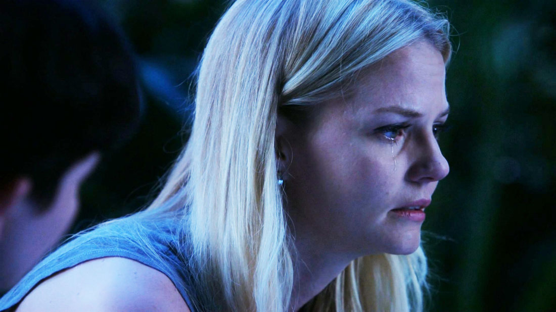 lost girl episode guide 2015