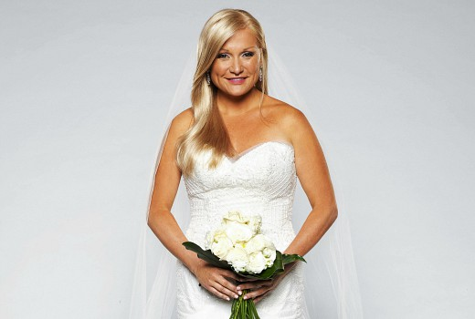 married at first sight tv guide tonight