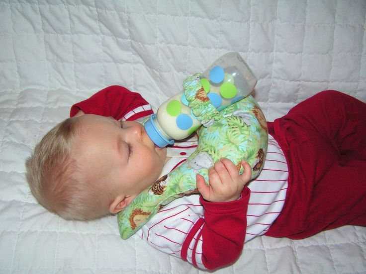 my baby sleep guide 3-6 months