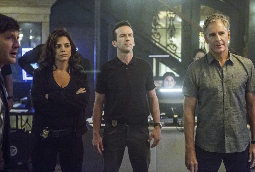 ncis new orleans episode guide season 4