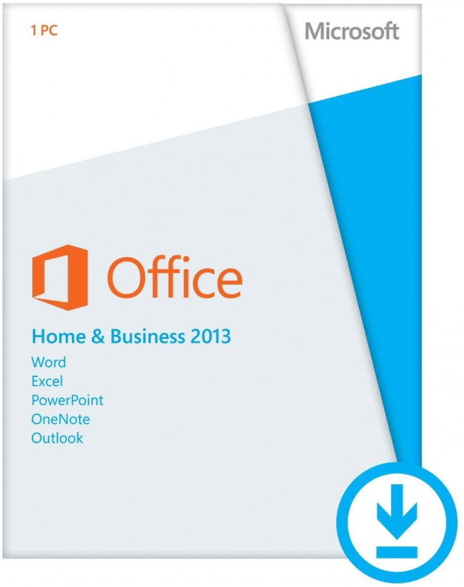 office 365 home premium installation guide